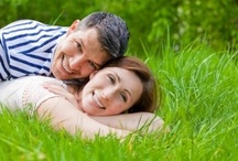 """Marriage / All things """"marriage"""" from Marriage and Family Therapist, Lisa Brookes Kift, MFT."""