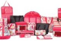 Thirty-One Gifts ideas / by Cindy PinPal246