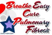 Pulmonary Fibrosis / by Sharon Jessen