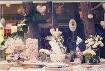 Provence Lilac Wedding & Baptism / eliteeventsathens, candles, ceremony, wedding, flowers, provence, lilac, white, weddingplanning, eventplanning , baptism, decoration, vintage, country, white, purple, bouquet, marriage, christening, rice, corner, candy, wish, table, corner, lavender, lycianthus, frezies, athens, santorini, greece
