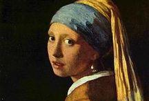 paintings (renaissance)