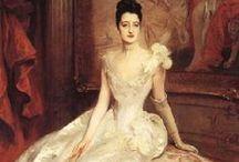 paintings (portrait masters)