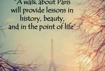 QuotationsOfTheDay / Quotations about France
