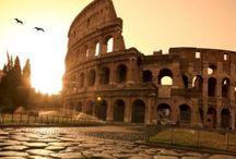 Places - Bella Italia