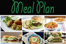 Meal Plans + Menu Plans / Meal plans, menu plans, diet plans, weekly meal plans, monthly meal plans, meal planning, clean eating meal plans, paleo meal plans, vegetarian meal plans, weight loss meal plans, low calorie meal plans, 1200 calorie diet plan, lose weight with meal plans, healthy meal plans - all right here. Tips and tricks for meal plans. http://meals.healthyhappysmart.com/clean-eating