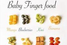 Tiny Eats