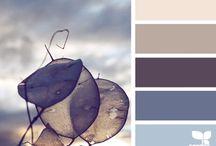 Casa - Colors