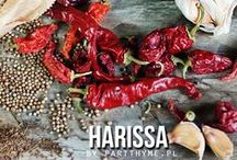 red hot (chili peppers) / odmiany papryki, uprawa, przetwory, suszenie (pepper varieties, growing, harvesting, preserving and photographing chillies)