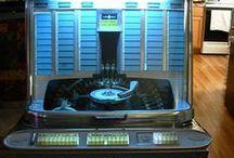 Music + Tech