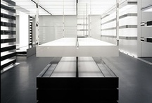 # Retail: Interior Design