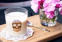 #Coffeerem / Kahve fotoğrafları / coffee photos