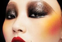 Make Up / by Paz Echaurren