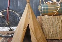 Craft Culture / things made by hand, DIY, crafting for others