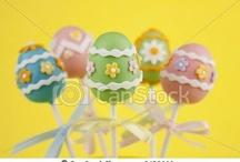 Easter / by Debi N.