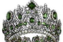 Jewelry / by Kelly Stear