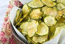 Recipes {zucchini} / Zucchini recpies