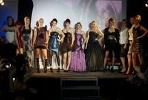 FCN   2011