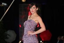 Fashion Show   2011