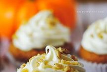 Recipes {pumpkin} / Pumpkin recipes