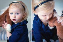 Lifestylephotography Children