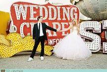 Fun, sweet & awesome Wedding Photos