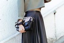 #OOTD / Outfit Of The Day—updated daily. #trending #fashion #style