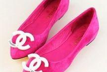 Aww Shoe!