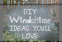 Fabulous DIY's / Inspirational DIY'S and great ideas for crafty people