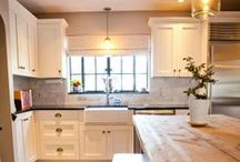 Home Design & Decor / The best ideas, inspiration and decorations for the home