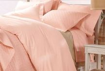 Color Themes: Petal Pink / by Cuddledown®