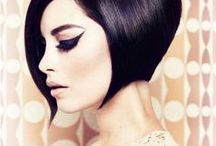 Hairstyles / trends from all over the world