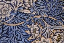 Blue / by Marlowe Miller