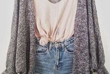 Stylish! / by Lauren Fleming