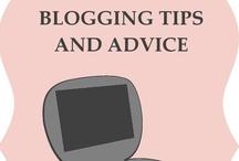 Blog Ideas / by Adriane Miller