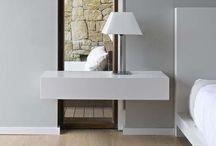 Minimalist  Design / by CasaBella Interiores