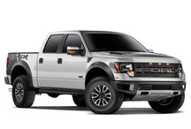 Cars - Trucks / Trucks, SUV's, Vans, Jeeps, And 4x4s / by Slade Roberts Studio