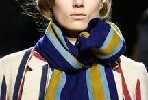 Knitwear / by Claudia Bruno