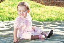 New parents guide / Cum alegi incaltamintea pentru copii, cum curati incaltamintea pentru copii, intrebari frecvente despre piciorusele si incaltamintea copiilor, cum cresc si cum se dezvolta picioarele copiilor, platfusul la copii, etc.