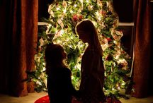 The Tree / OH, CHRISTMAS TREE