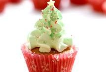 Sweet Recipes / Desserts and puddings for special occasions. Or not.