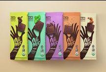 —packaging—