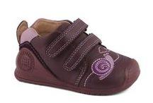Baby shoes / Incaltaminte pentru bebelusi, ideala pentru primii pasi si exersarea mersului. Modelele provin exclusiv de la branduri cu renume international: pediped, Biomecanics, Agatha Ruiz de la Prada, Garvalin, Pablosky.