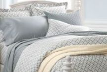 Color Themes: New Neutrals / by Cuddledown®
