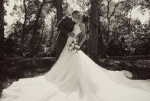 May 14th 2016 / Wedding Ideas / by Nicole Reynolds