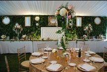 Frick Art & Historical Museum Weddings