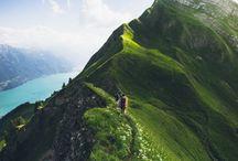 Doğa / Nature