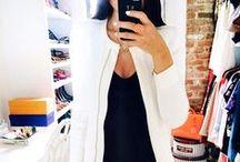 Blogerka i Moda / Modnie i wygodnie