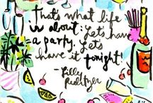 quotes that i love!