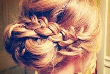 hairstyles to try!