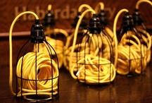 Empirical Style Lighting